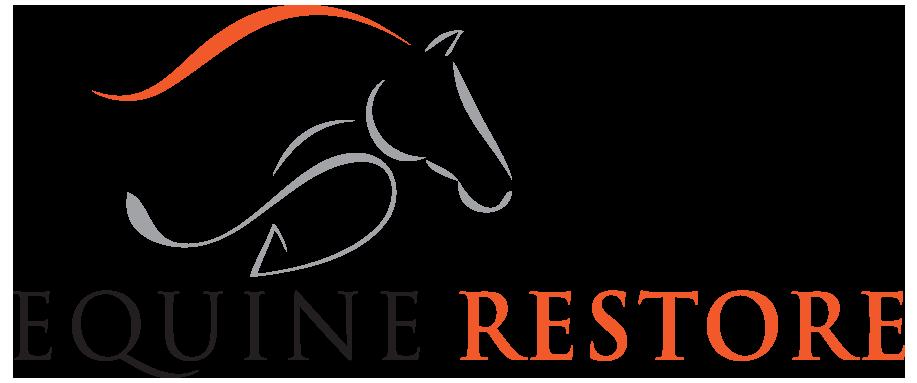 Equine Restore